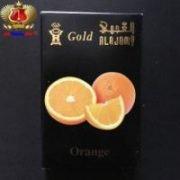 Thuốc shisha hương vị cam