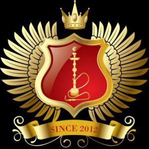 Logo Gù Shisha