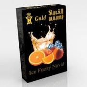 Gold alajamy