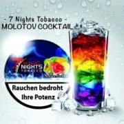 7 Night tobacco