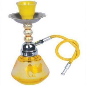 bình shisha N01